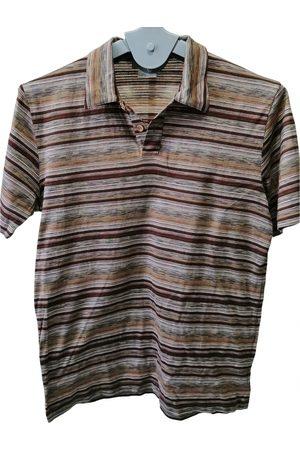 M Missoni Polo shirt