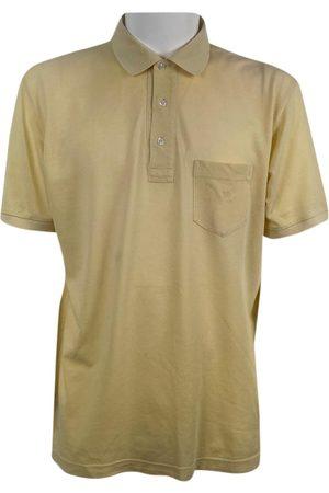 VALENTINO GARAVANI Men Polo Shirts - Polo shirt