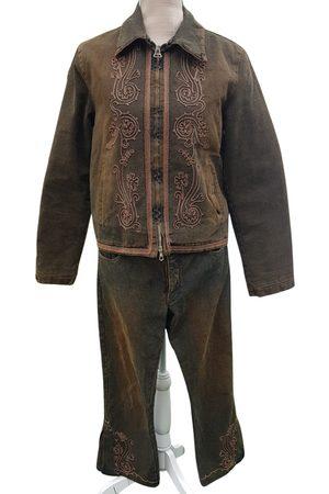 Jean Paul Gaultier Women Jackets - Suit jacket