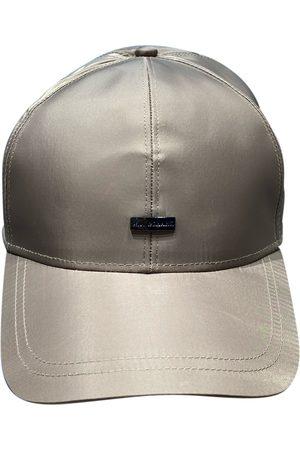 Paul & Shark Men Hats - Hat