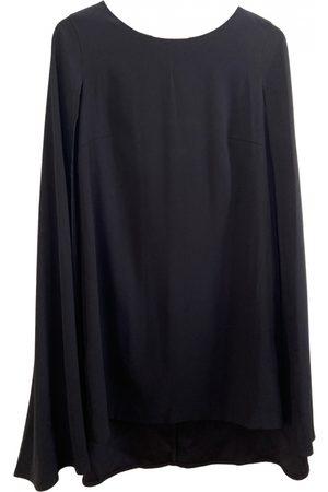 By Malina Mid-length dress