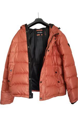 Guess Men Jackets - Jacket