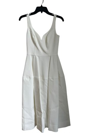 Jill Jill Stuart Maxi dress