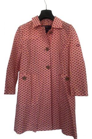 Uptobe Trench coat