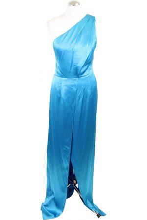 ZAC Zac Posen Maxi dress