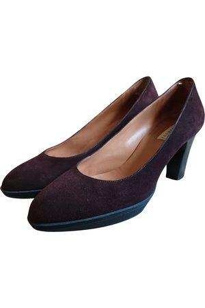 Fratelli Rossetti Women High Heels - Heels