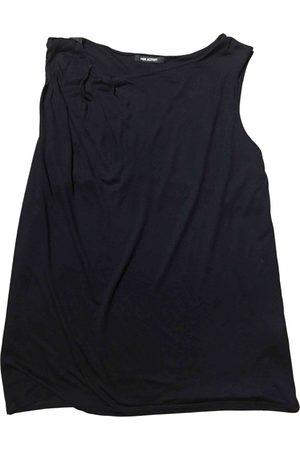 Neil Barrett Vest