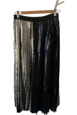 Proenza Schouler Mid-length skirt