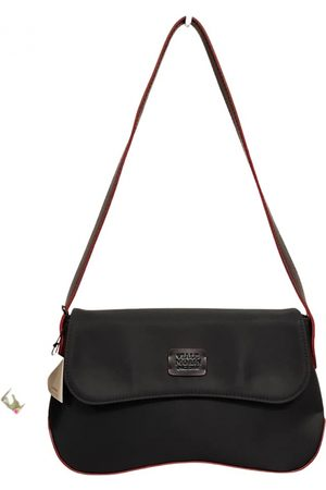 Enrico coveri Leather handbag