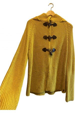 Woolrich Wool jumper