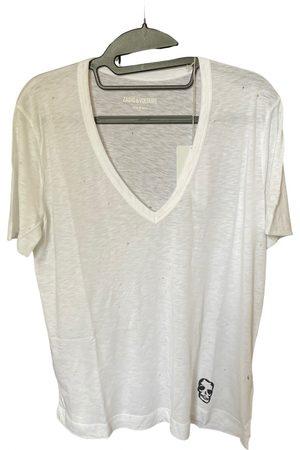 Zadig & Voltaire Women T-shirts - T-shirt