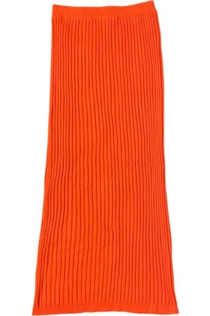 SUZANNE RAE Maxi skirt