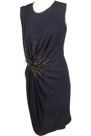 J.MENDEL Silk dress