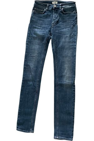 Totême Slim jeans