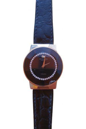 Raymond Weil Women Watches - Watch