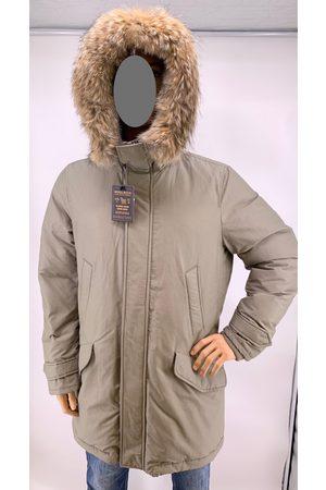 Woolrich Vest
