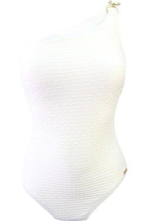 Michael Kors One-piece swimsuit