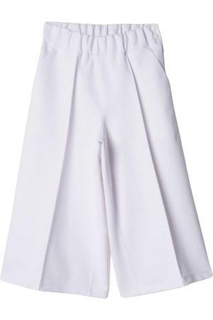 HYKE Women Shorts - Shorts