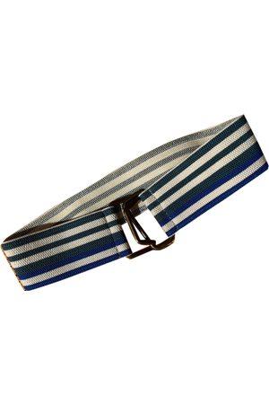 Chloé Cloth belt