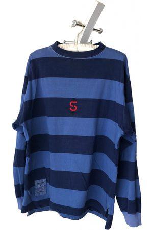 VALENTINO GARAVANI VLogo sweatshirt
