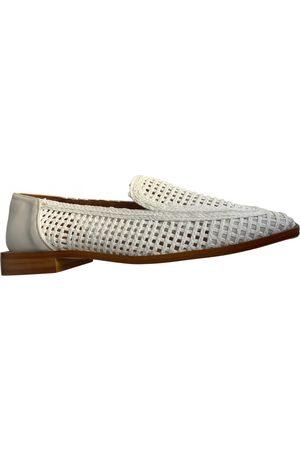 Angel alarcon Women Flat Shoes - Flats