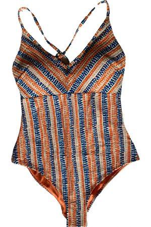 Lemlem One-piece swimsuit