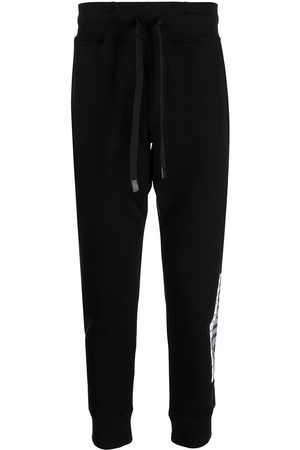 VERSACE Trousers