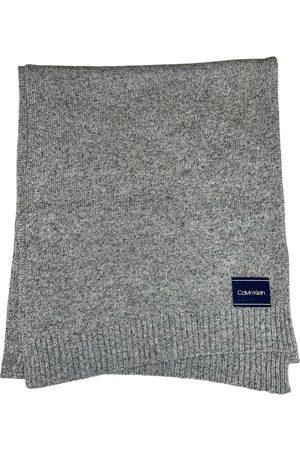 Calvin Klein Scarf & pocket square