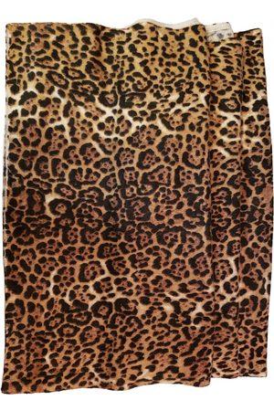 Sofia Cashmere Cashmere scarf