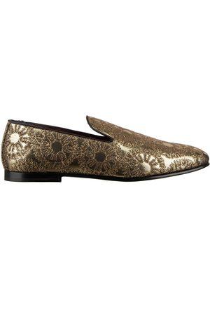 Dolce & Gabbana Flats