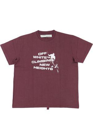 OFF-WHITE Men T-shirts - T-shirt
