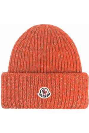Moncler Hats