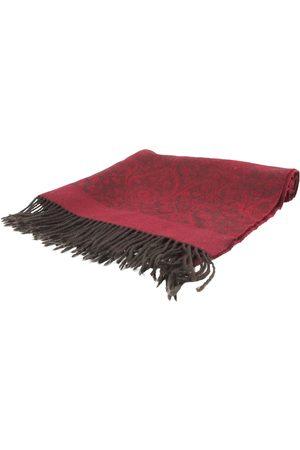 VALENTINO GARAVANI Women Scarves - Wool neckerchief