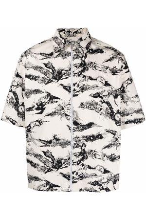 Givenchy Short sleeves - Shirt