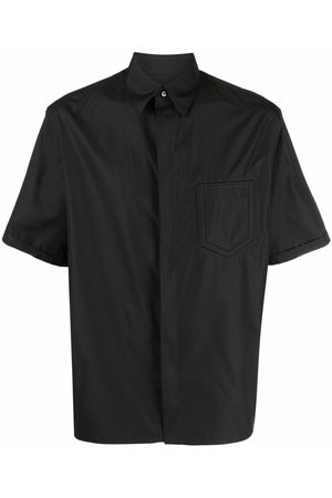 Fendi Shirts - Shirt