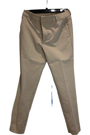 Stradivarius Chino pants