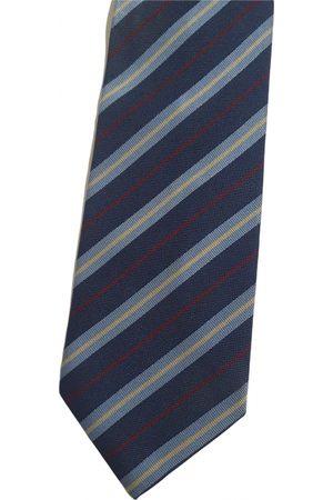 Enrico coveri Silk tie