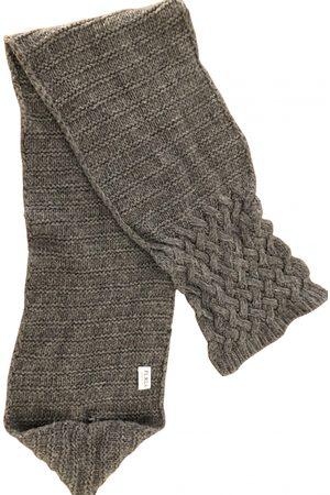 Furla Wool scarf