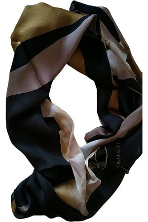VALENTINO GARAVANI Silk stole