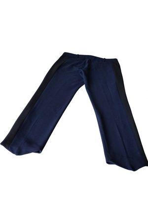 The Kooples Straight pants