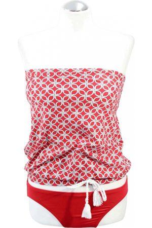 Michael Kors Two-piece swimsuit