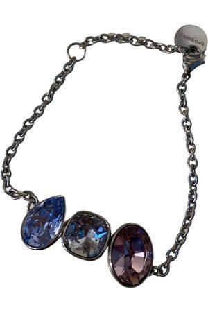 Brosway Women Bracelets - Bracelet