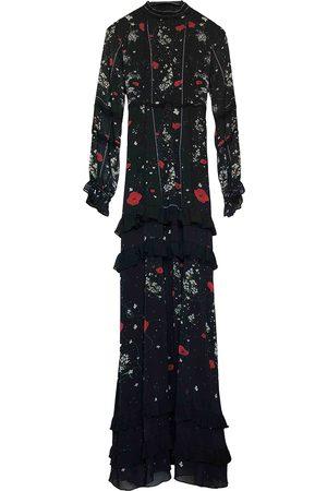Silvian Heach Maxi dress