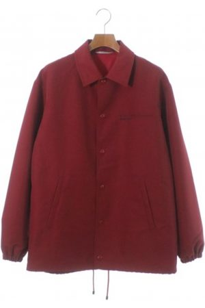 VALENTINO GARAVANI Jacket