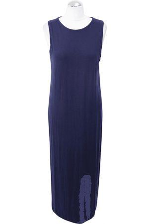 Polo Ralph Lauren Maxi dress