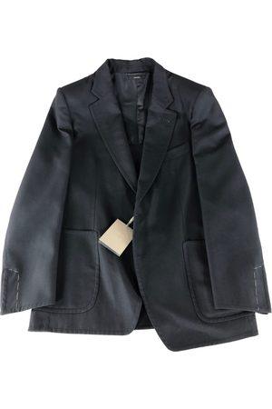Tom Ford Wool vest