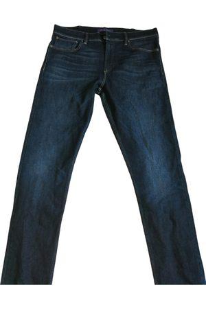 Ralph Lauren Slim jean