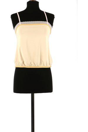 Calvin Klein Wool t-shirt