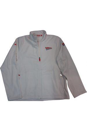 FERRARI Men Sweatshirts - Sweatshirt