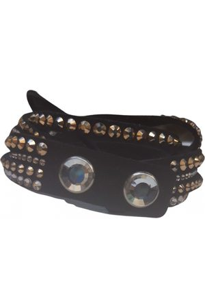 Swarovski Slake crystal bracelet